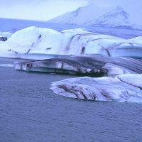 Iceland ProCruises: Mit dem Expeditionsschiff OCEAN DIAMOND Island umrunden