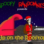 comic-2010-12-13-up-on-the-rooftop.jpg