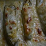 recette-simple-endive-orange
