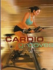 cd fitness