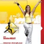 step-jessica mellet