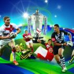 coupe-du-monde-rugby-XIII