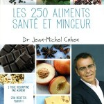 250-aliments