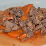 recette-cookeo-express