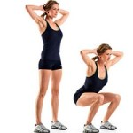 exercices-musculation-cuisses