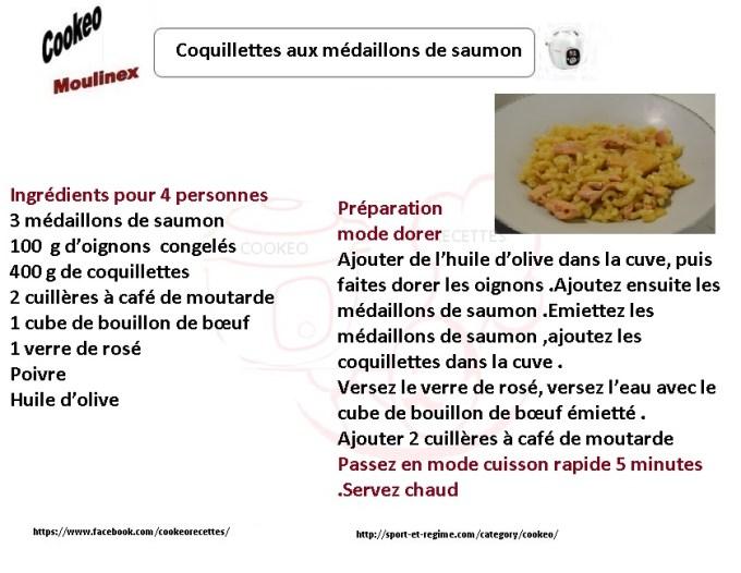 Acupuncture Pour Maigrir Pas De Calais