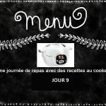menus-im