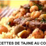 tajine-au-cookeo