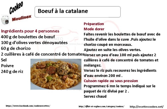 boeuf-catalane-fiche