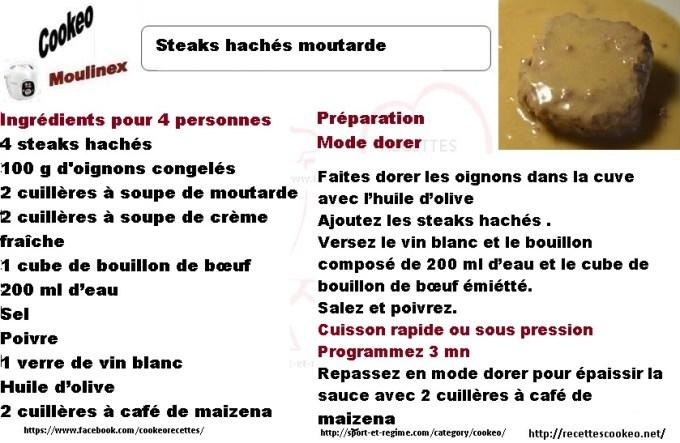 steak-hache-moutarde-fiche