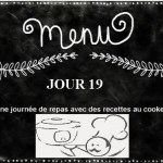 menu-cookeo