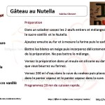 gateau-nutella-cookeo