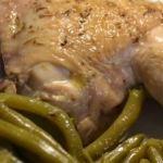 cuisses-poulet