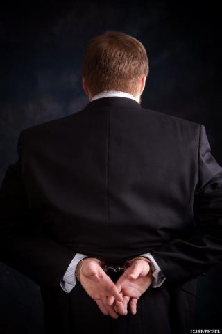 POLACY WYGRALI KONKURS DRUŻYNOWY W KLINGENTHAL