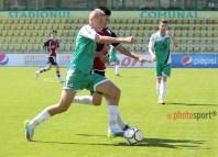 Concordia II Chiajna - FC Chitila 4-2 / Ove Marin