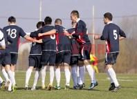FC Chitila / Liga 4