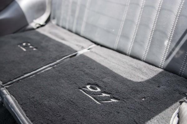 Porsche 911 964 30 Jahre (10)