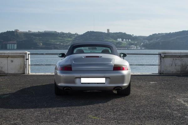 Porsche-911-996-carrera-cabrio-4
