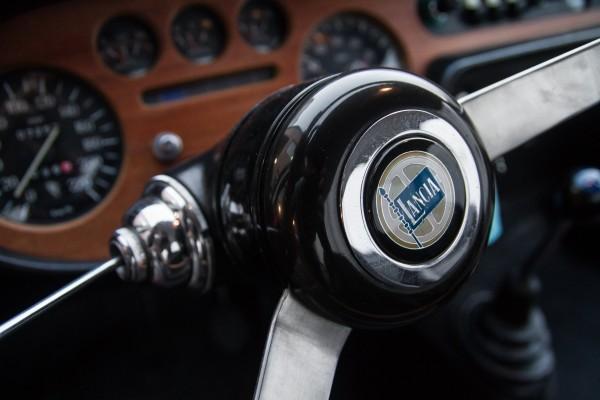 Lancia Fulvia-18