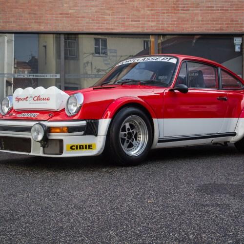 Porsche-911-930-grupo-IV-Rali-3