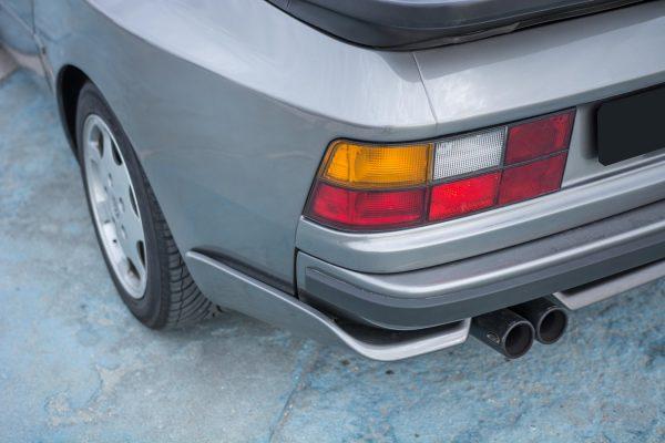 porsche-944-turbo-5