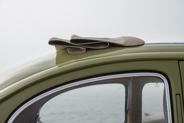 VW Beetle-17