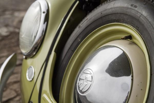 VW Beetle-35