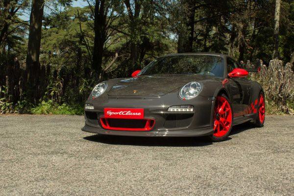 Porsche 911_997_GT3_RS_Mk2-2