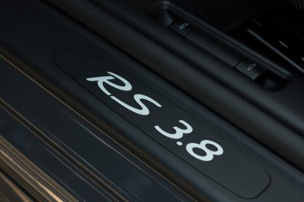 Porsche 911_997_GT3_RS_Mk2-4-2