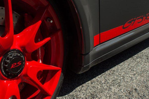 Porsche 911_997_GT3_RS_Mk2-6