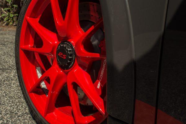 Porsche 911_997_GT3_RS_Mk2-8