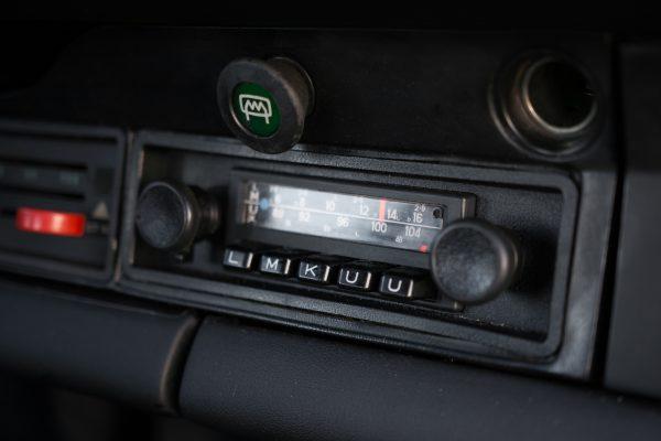 porsche-911-carrera-5