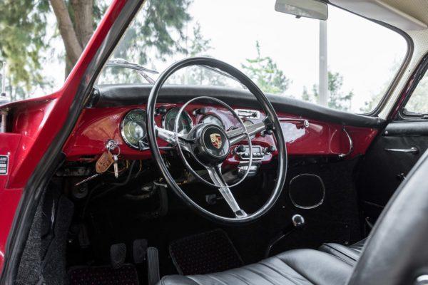 Porsche+356B+Karmann-30