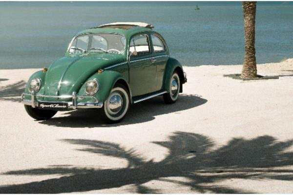 VW Beettle 1200 RT_07