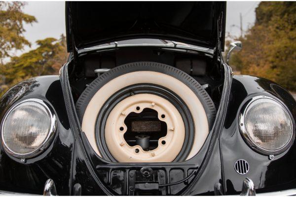 VW Carocha 1.2_07