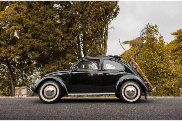 VW Carocha 1.2_23