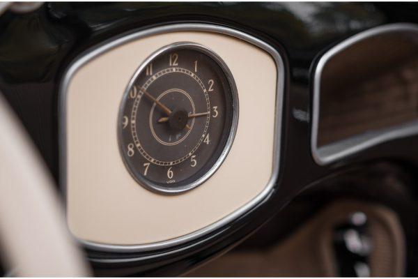 VW Carocha 1.2_30