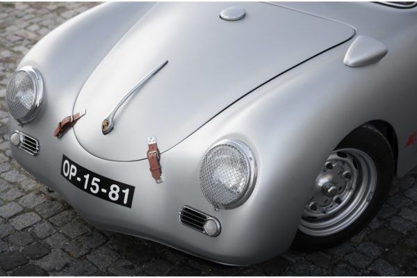 356Outlaw_01