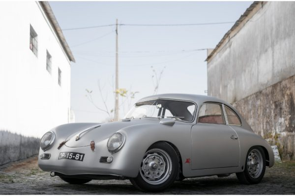 356Outlaw_03