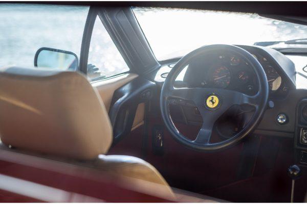 Ferrari-GTS-turbo-03