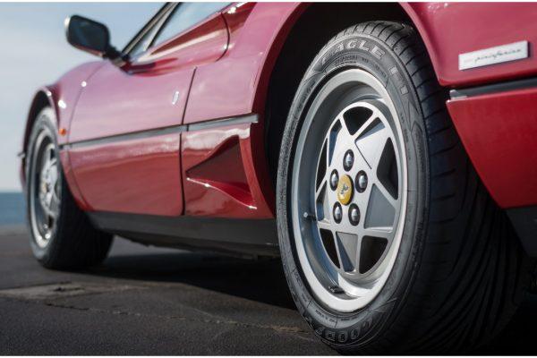 Ferrari-GTS-turbo-04