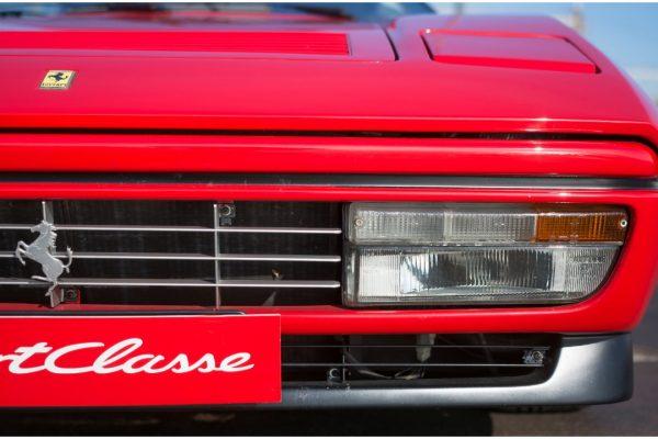 Ferrari-GTS-turbo-05