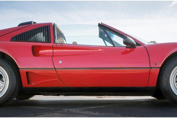 Ferrari-GTS-turbo-07