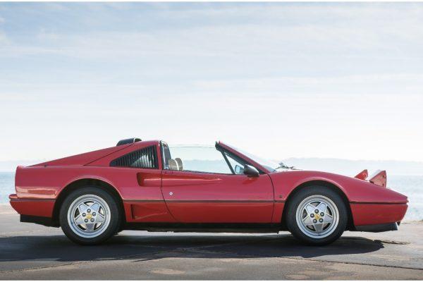 Ferrari-GTS-turbo-10