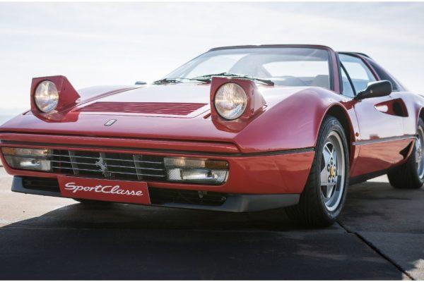 Ferrari-GTS-turbo-25