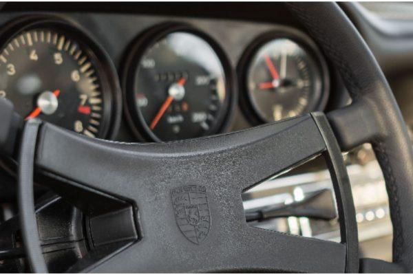 Porsche-91124S-10