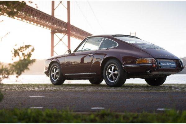 Porsche_911_22T_06