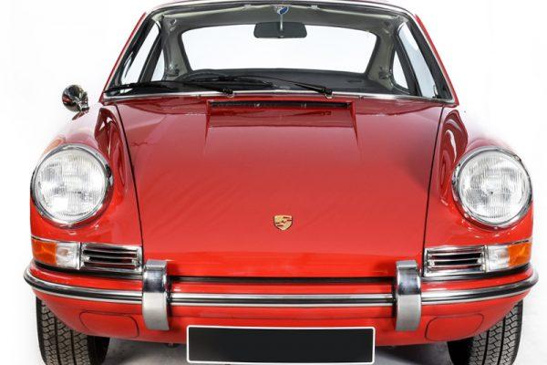 1967porsche911swbred02