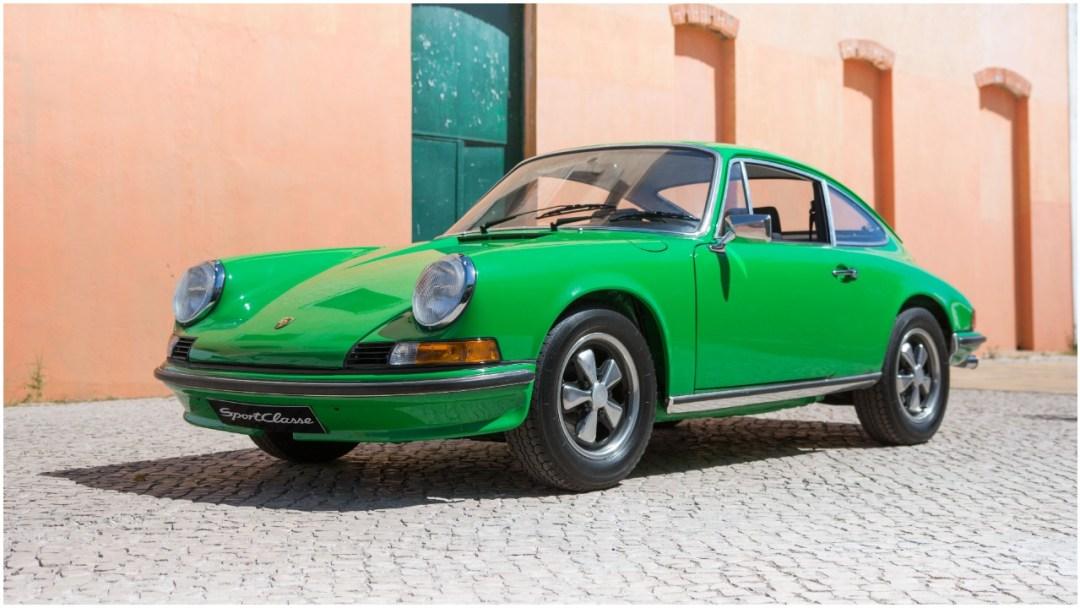 Porsche 911 2.4T_07