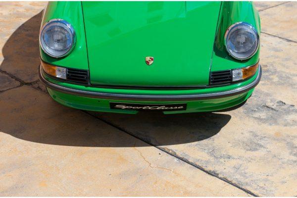 Porsche 911 2.4T_18